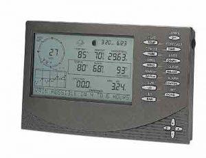 meteorolojiistasyonu