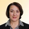 Prof. Dr. Fehime Özkan
