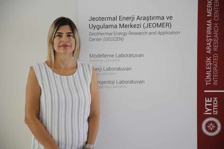 Dr. Ebru Kuzgunkaya